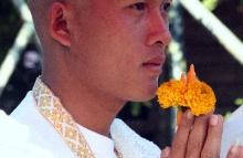 thailand-2006-2-091