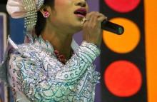 thailand-2006-molam-190