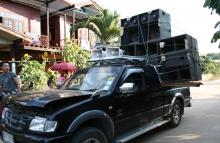 thailand-2006-processie-104