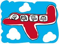 airplane001