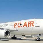 PC Air kan binnenkort weer het luchtruim kiezen